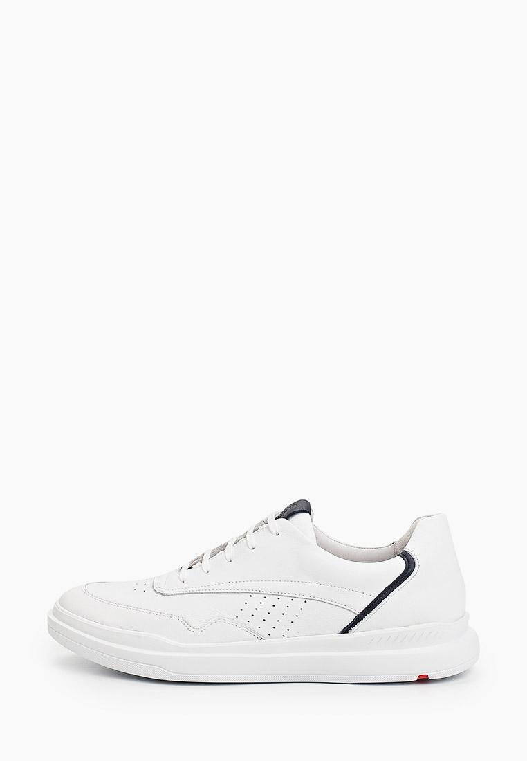 Мужские кроссовки Lloyd 11-003-32