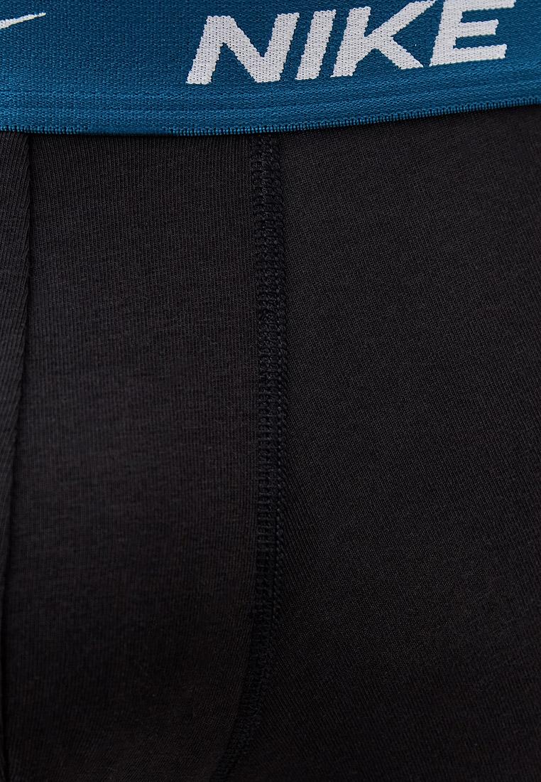 Мужское белье и одежда для дома Nike (Найк) 0000KE1008: изображение 30