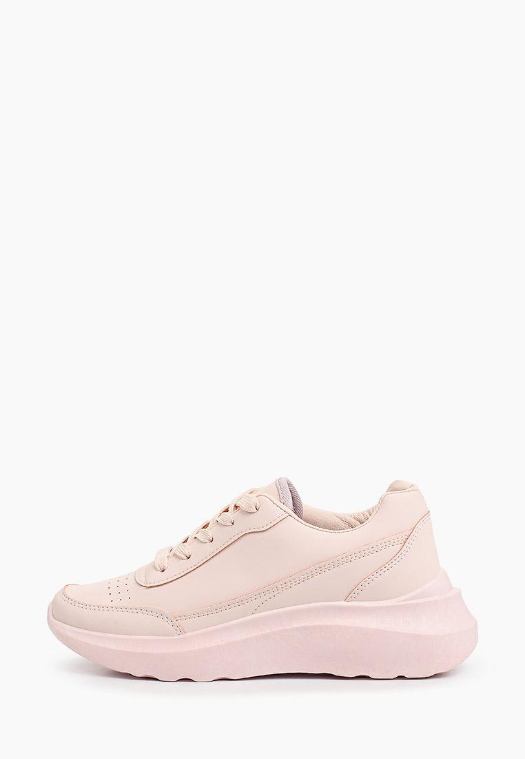 Женские кроссовки Sweet Shoes (Свит Шуз) Кроссовки Sweet Shoes