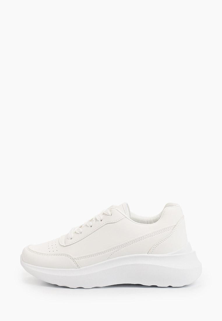 Женские кроссовки Sweet Shoes F20-8056