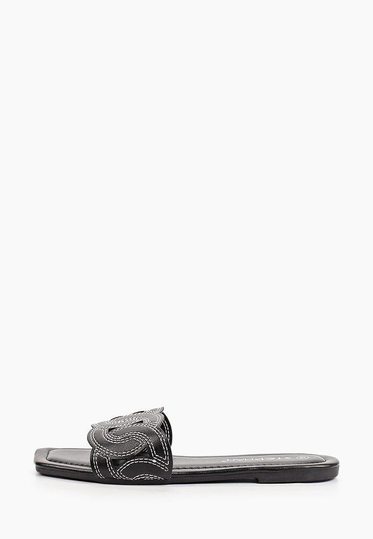 Женские сабо Stephan F97-P-1132