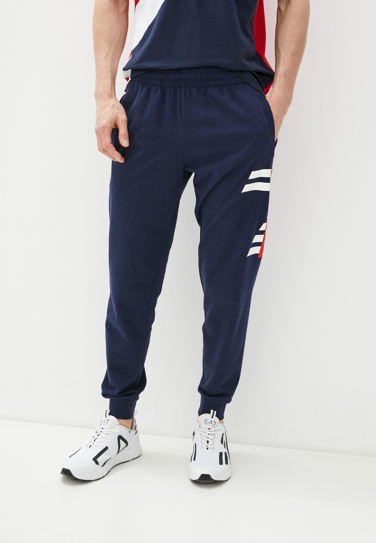 Мужские брюки EA7 3KPP65 PJ05Z