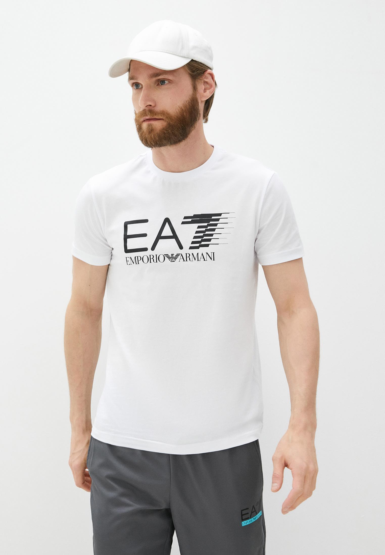 Спортивный костюм EA7 3KPV02 PNP5Z
