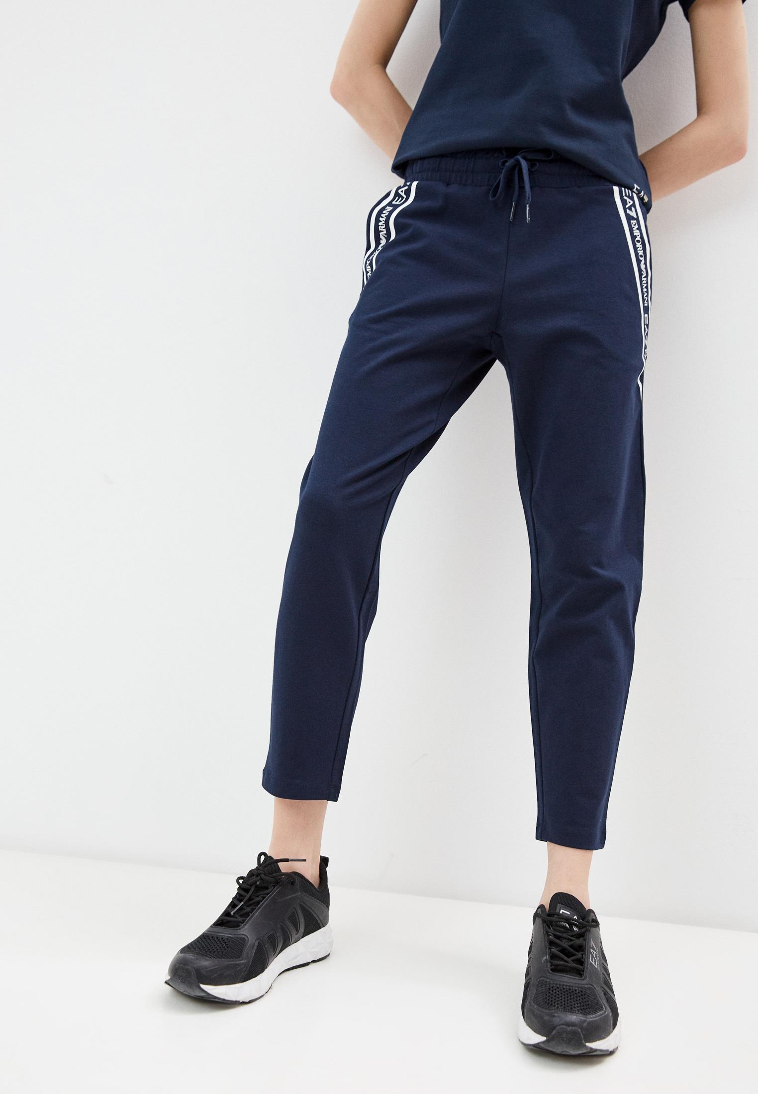 Женские брюки EA7 3KTP68 TJ5FZ