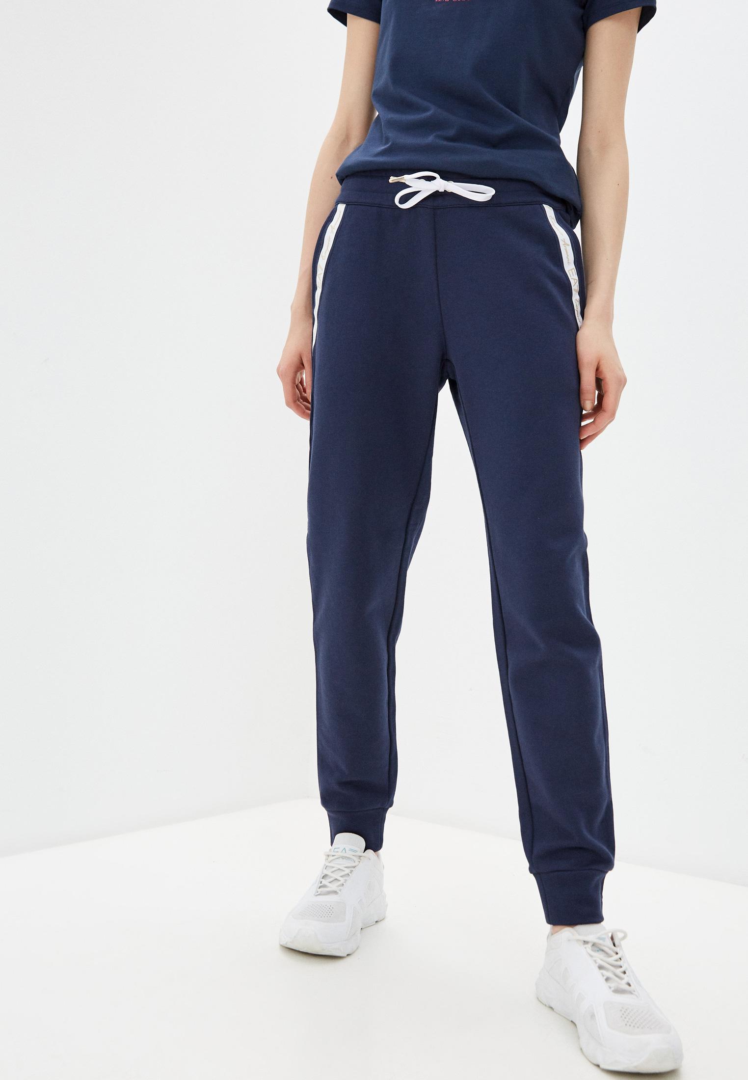 Женские брюки EA7 3KTP81 TJ6PZ