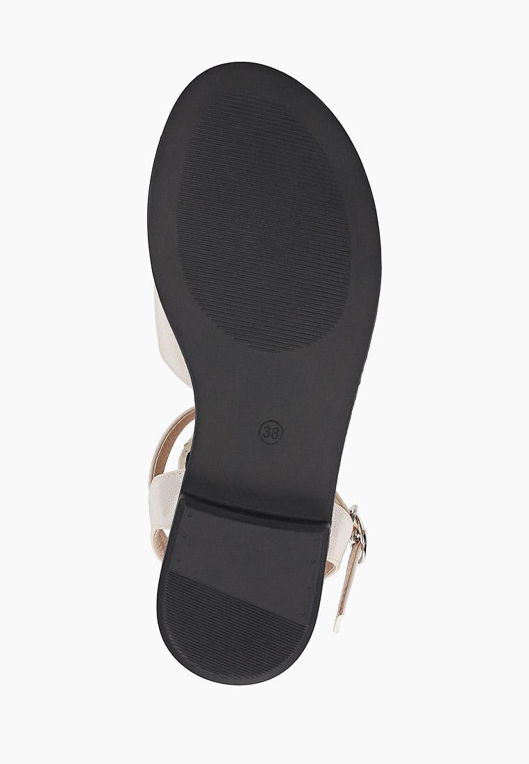 Женские сандалии Bona Mente T5-A6022-1372: изображение 5