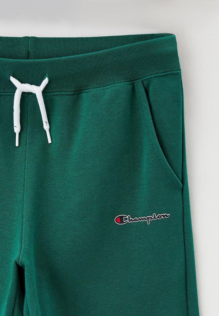 Спортивные брюки Champion (Чемпион) 305267: изображение 3