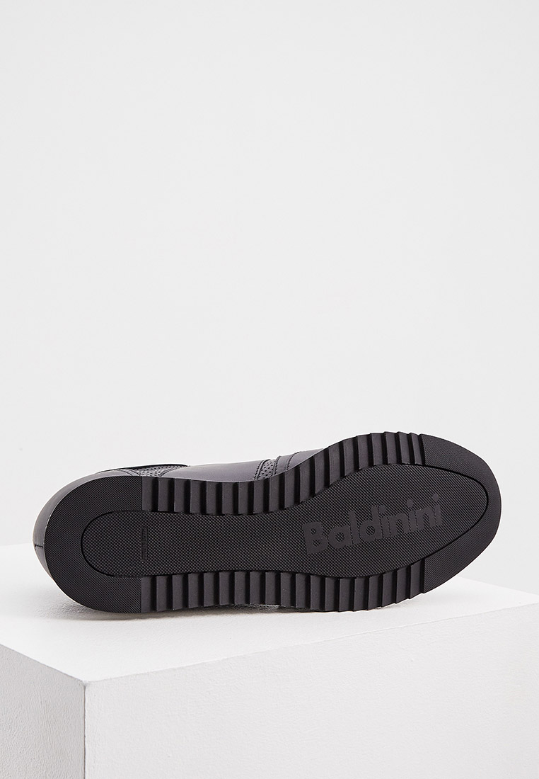 Мужские кроссовки Baldinini (Балдинини) 197080XNAPP000000XXX: изображение 3