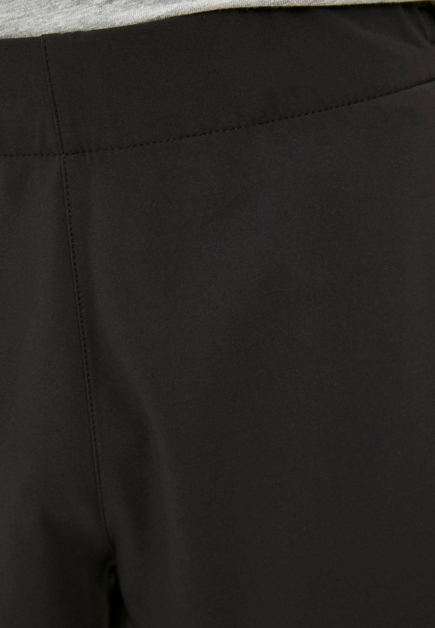 Мужские спортивные брюки Tommy Hilfiger (Томми Хилфигер) MW0MW17268: изображение 4