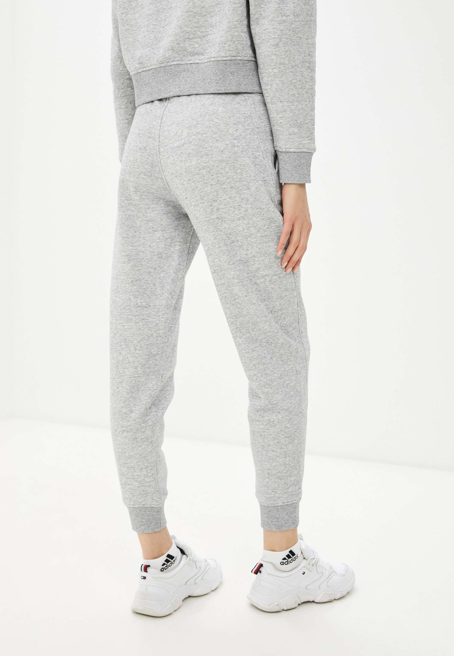 Женские спортивные брюки Tommy Hilfiger (Томми Хилфигер) S10S100934: изображение 3