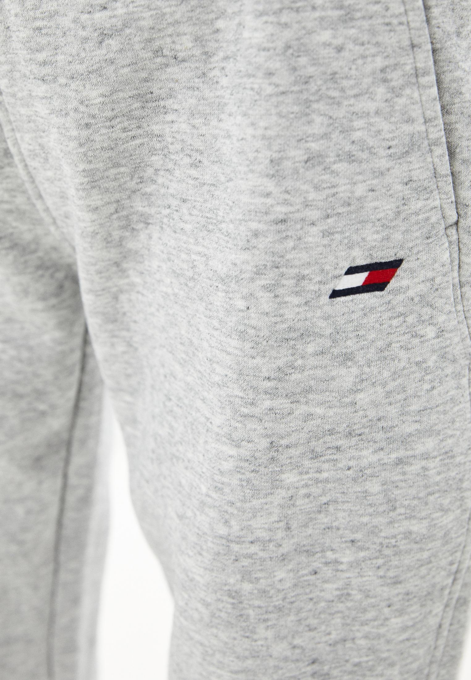 Женские спортивные брюки Tommy Hilfiger (Томми Хилфигер) S10S100934: изображение 4