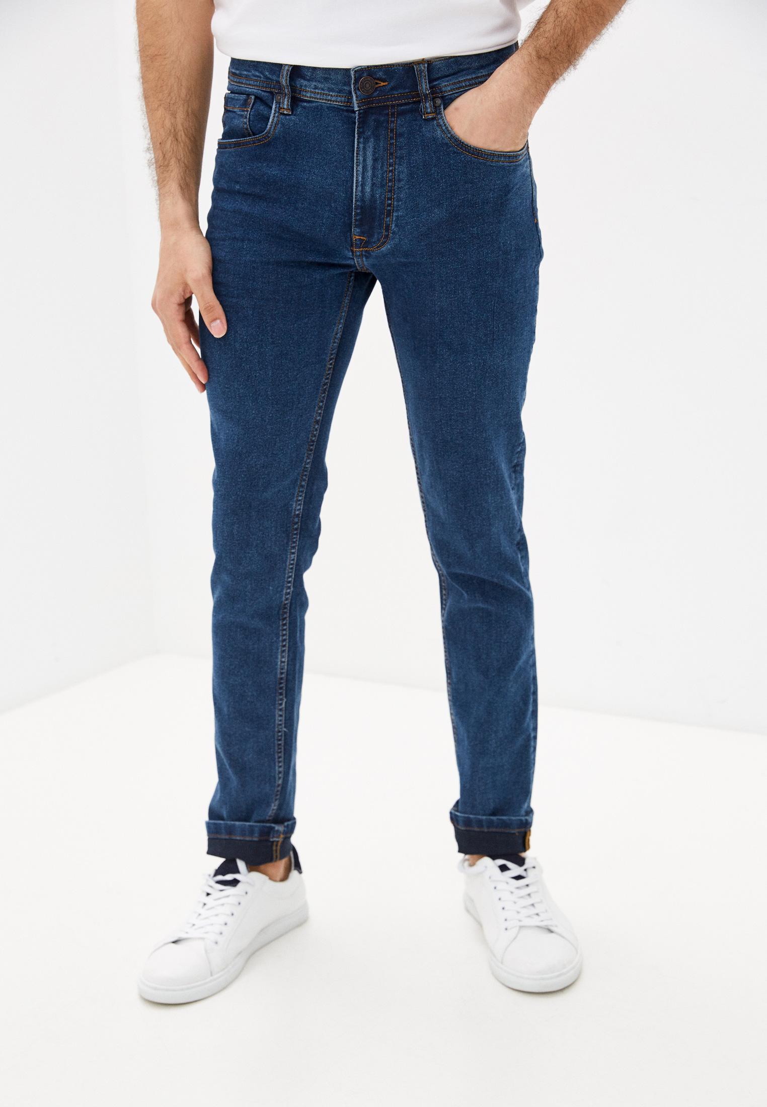 Зауженные джинсы OVS 1069884