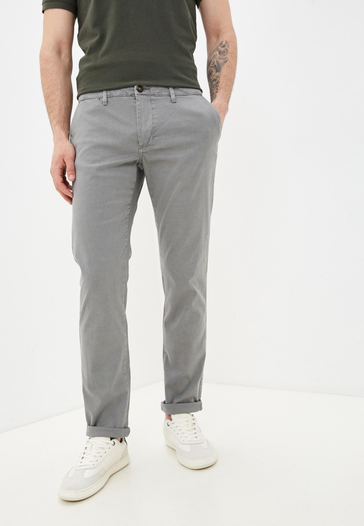 Мужские повседневные брюки OVS 1075771: изображение 1