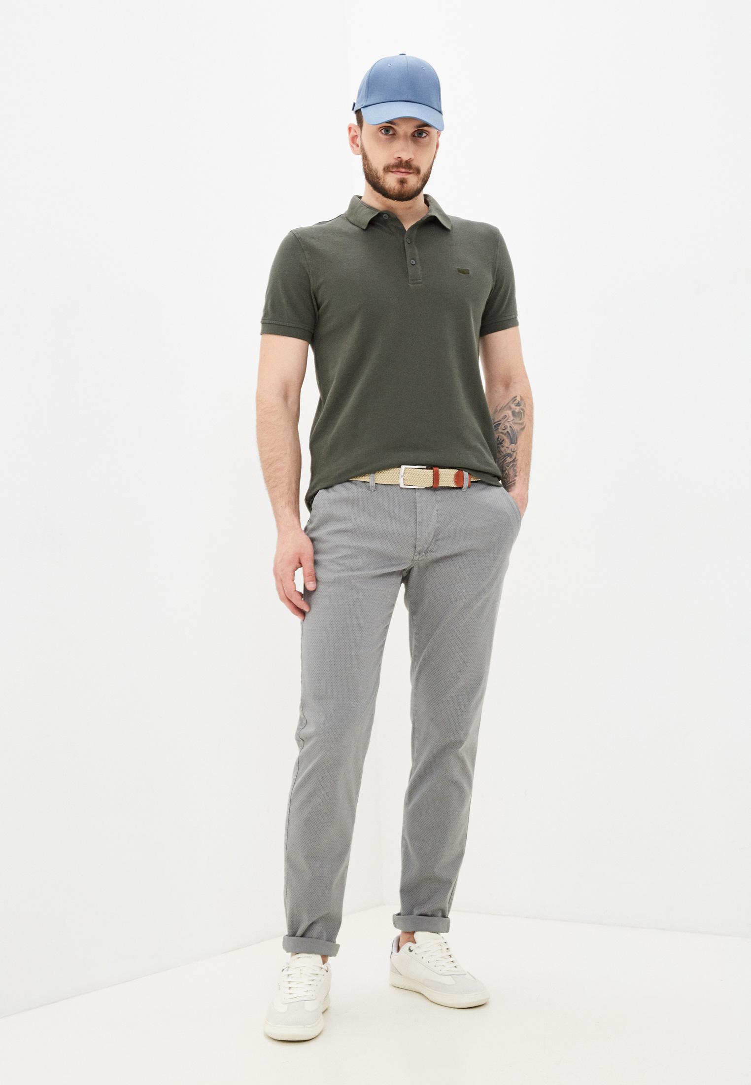 Мужские повседневные брюки OVS 1075771: изображение 2
