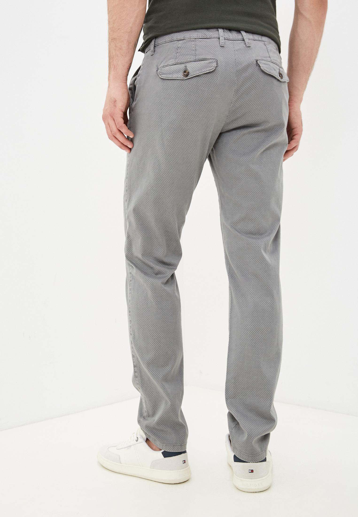 Мужские повседневные брюки OVS 1075771: изображение 3