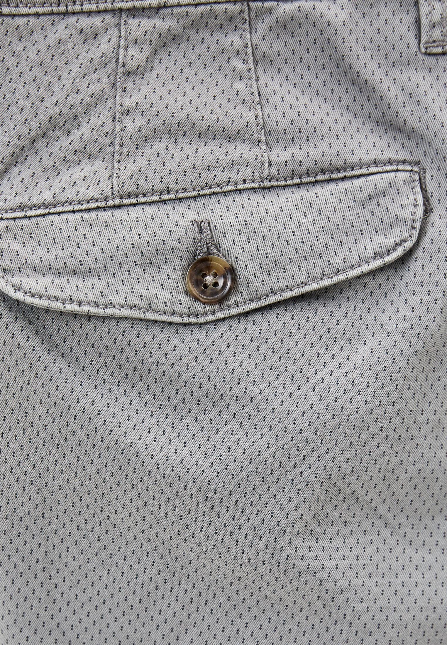 Мужские повседневные брюки OVS 1075771: изображение 4