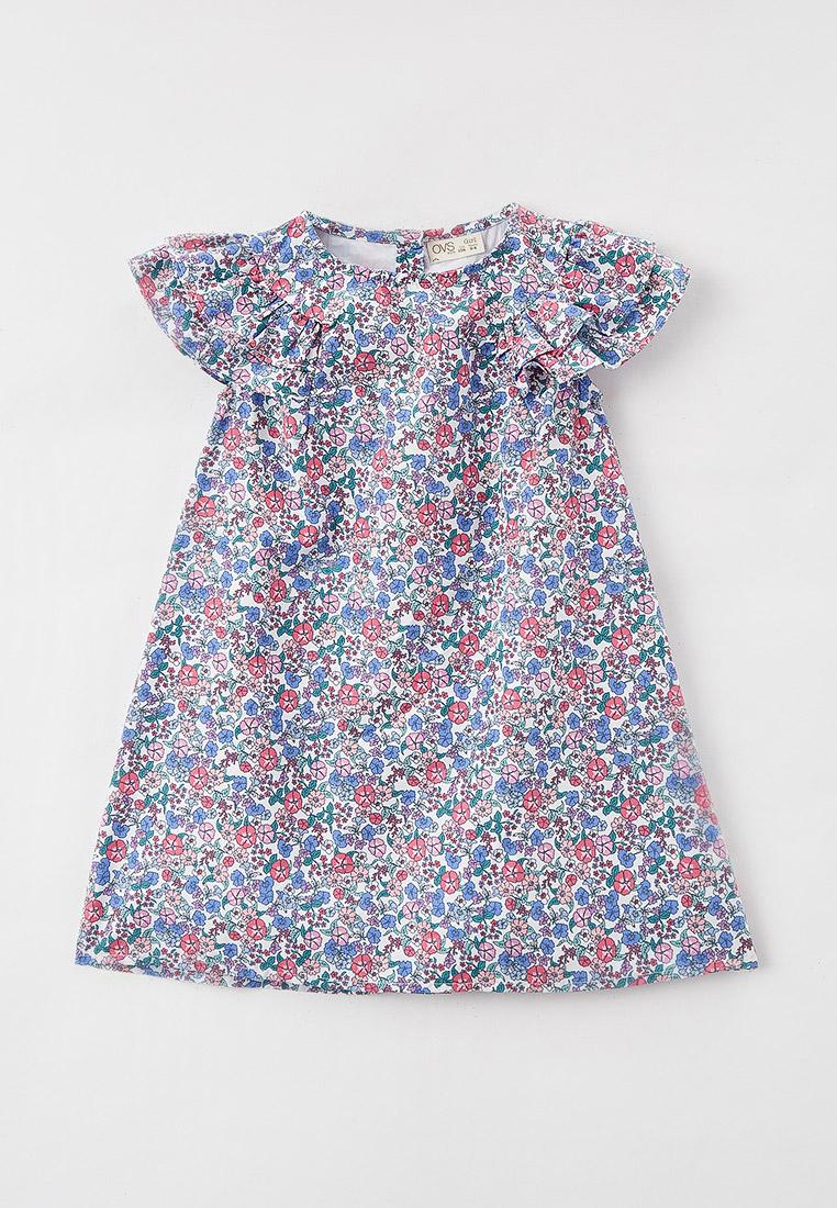 Повседневное платье OVS 1076674