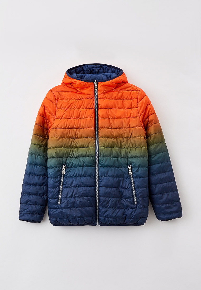 Пуховик OVS Куртка утепленная OVS