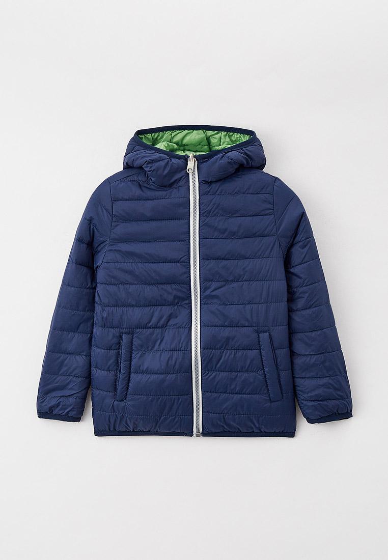 Куртка OVS 1107556