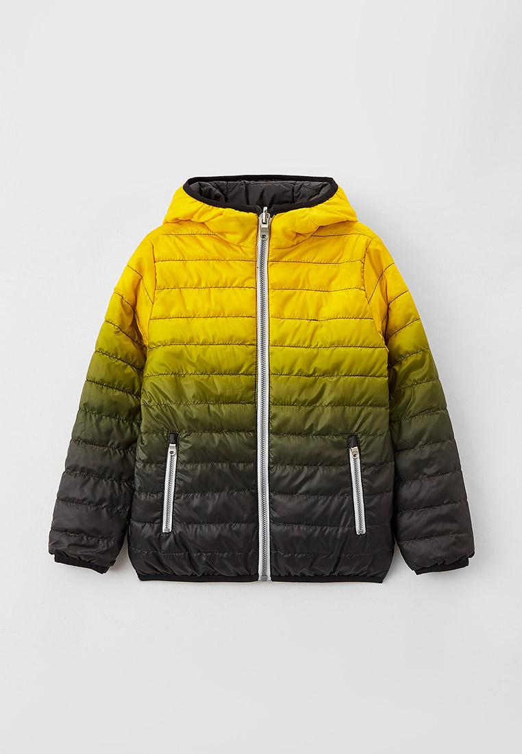Куртка OVS 1107563