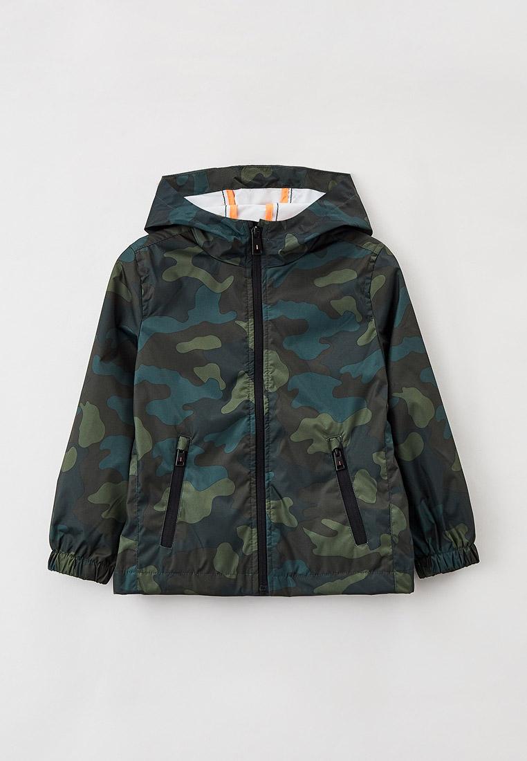 Ветровка OVS Куртка OVS