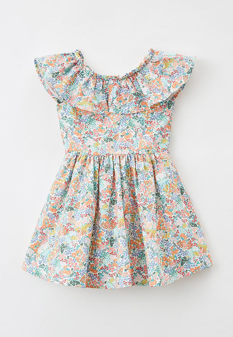 Повседневное платье OVS 1109967