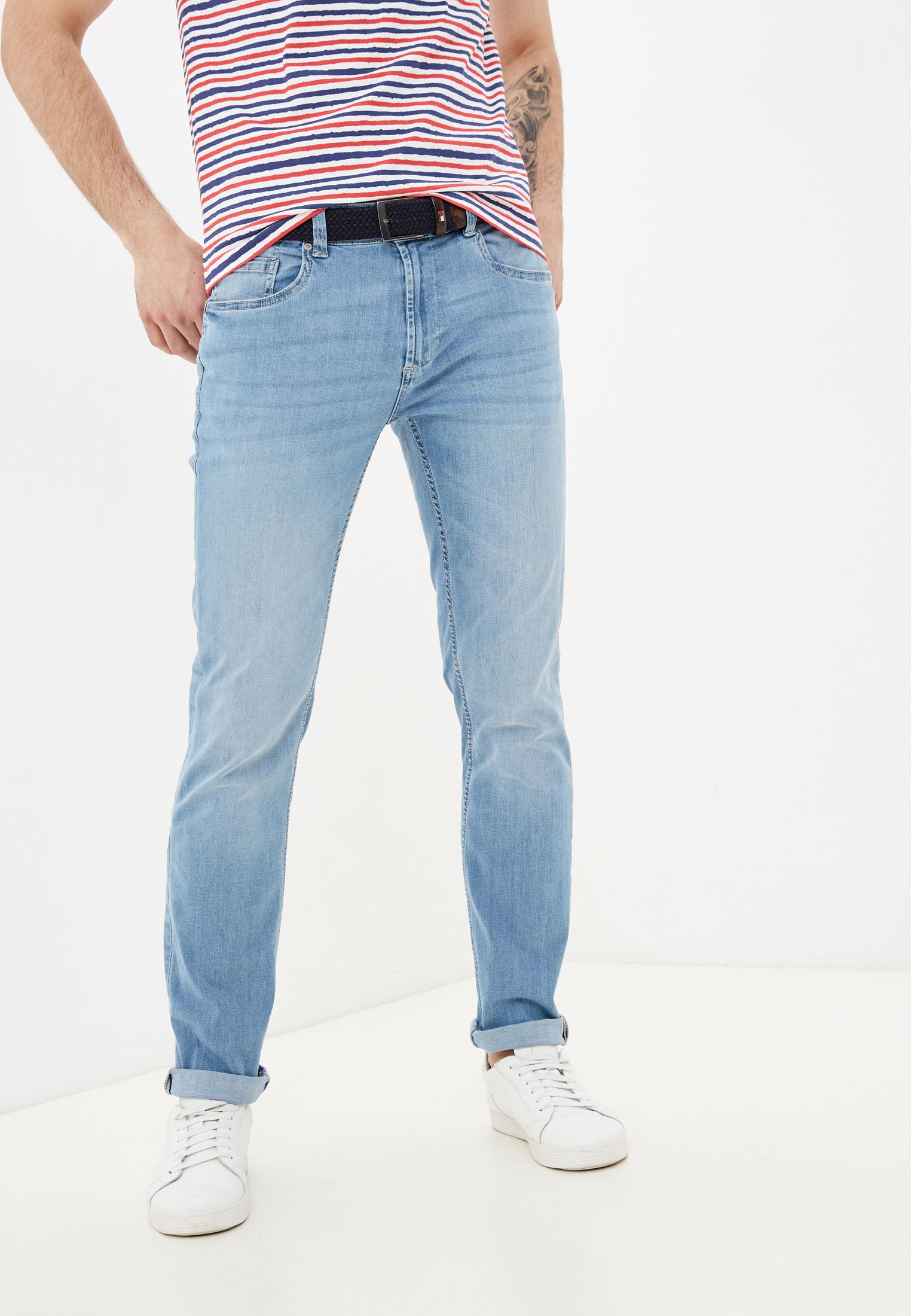 Мужские прямые джинсы OVS 1184821