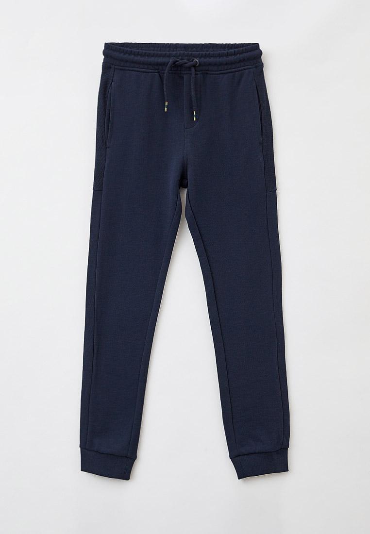 Спортивные брюки OVS 1118973