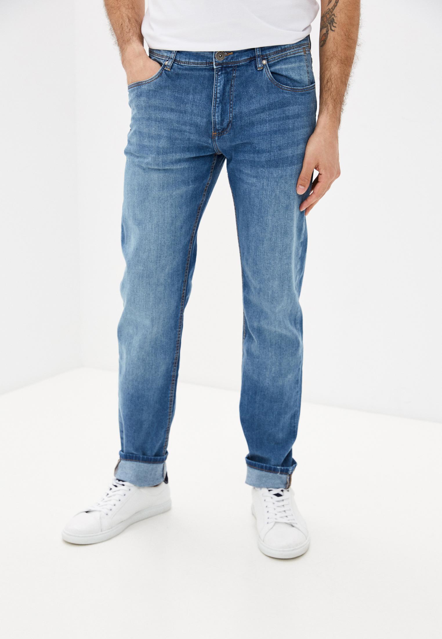 Мужские прямые джинсы OVS Джинсы OVS