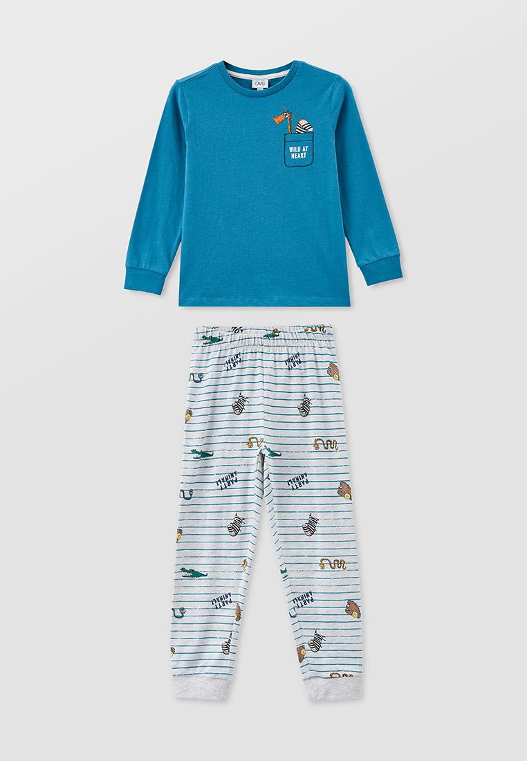 Пижама OVS 1162347