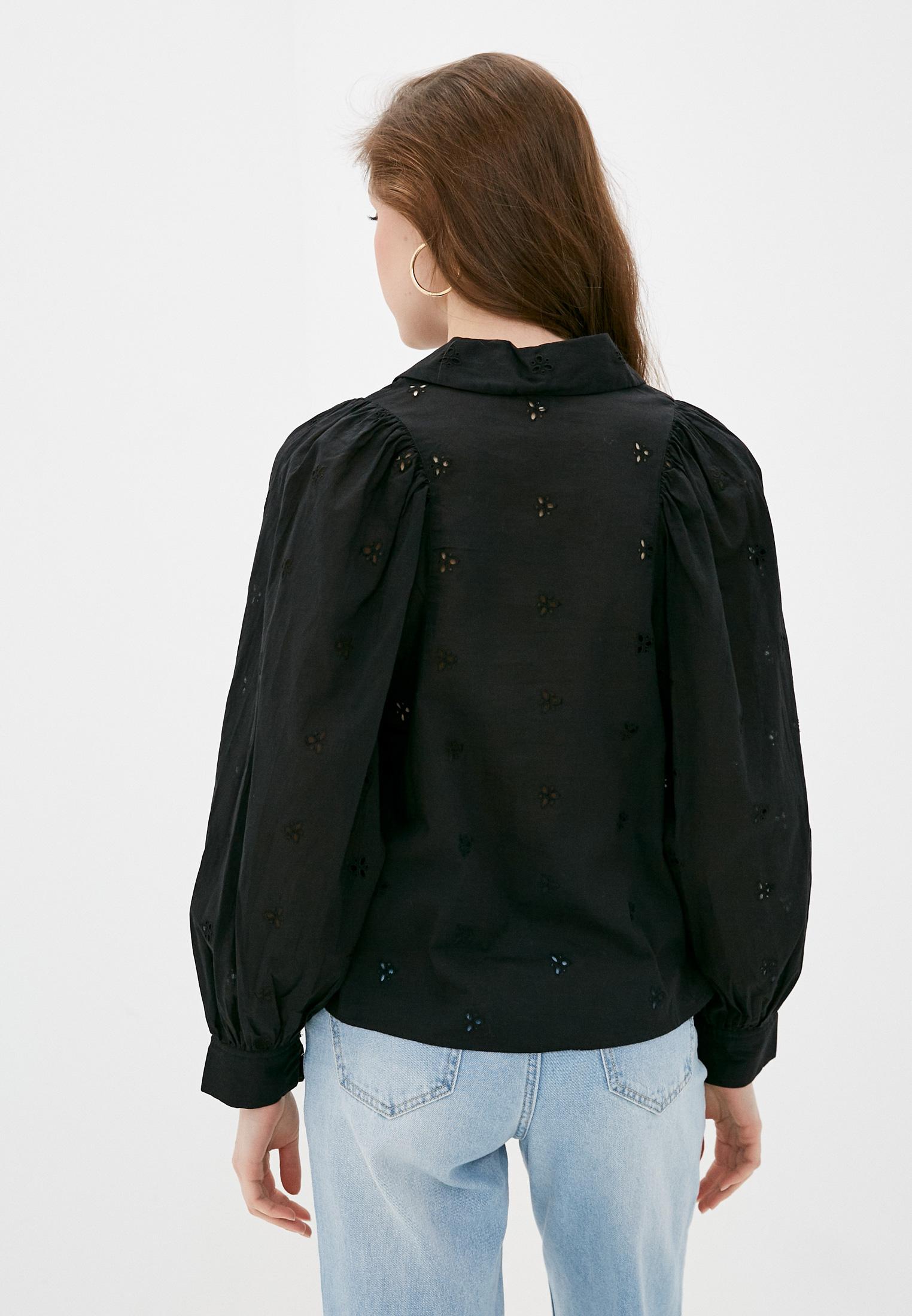 Блуза OVS 1166813: изображение 3