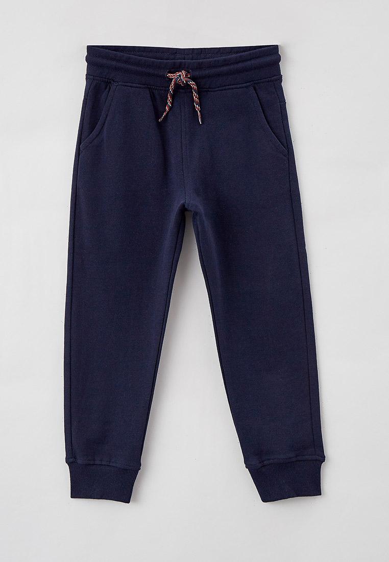 Спортивные брюки для мальчиков OVS 1166915