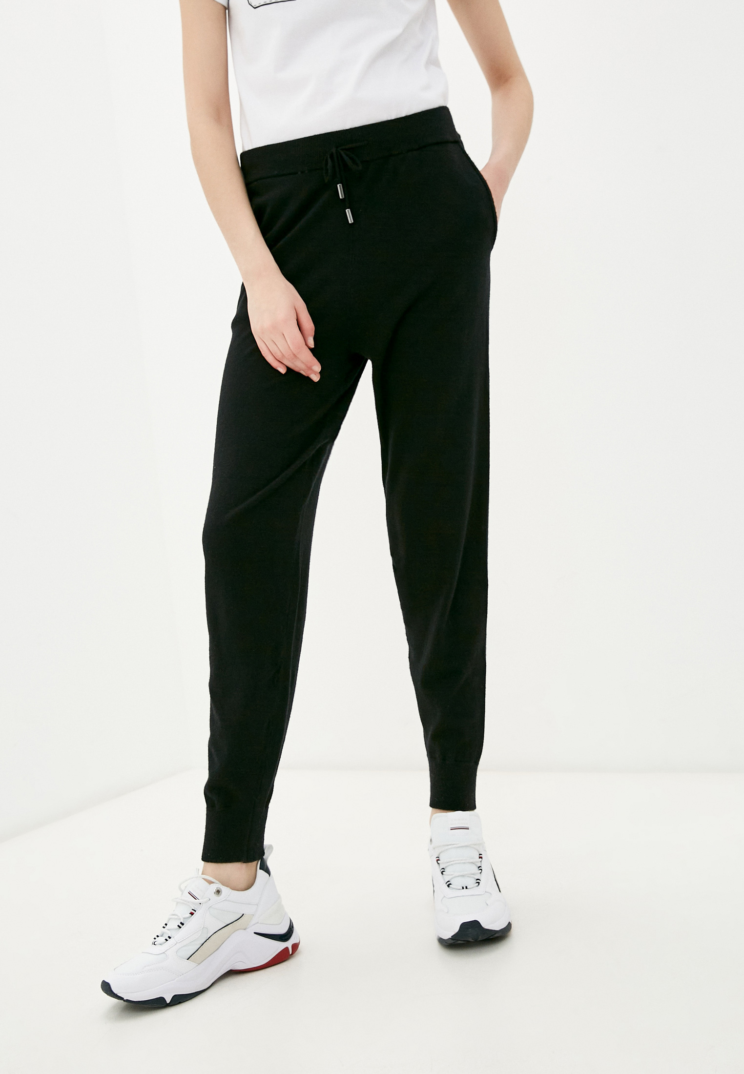 Женские спортивные брюки OVS 1187916