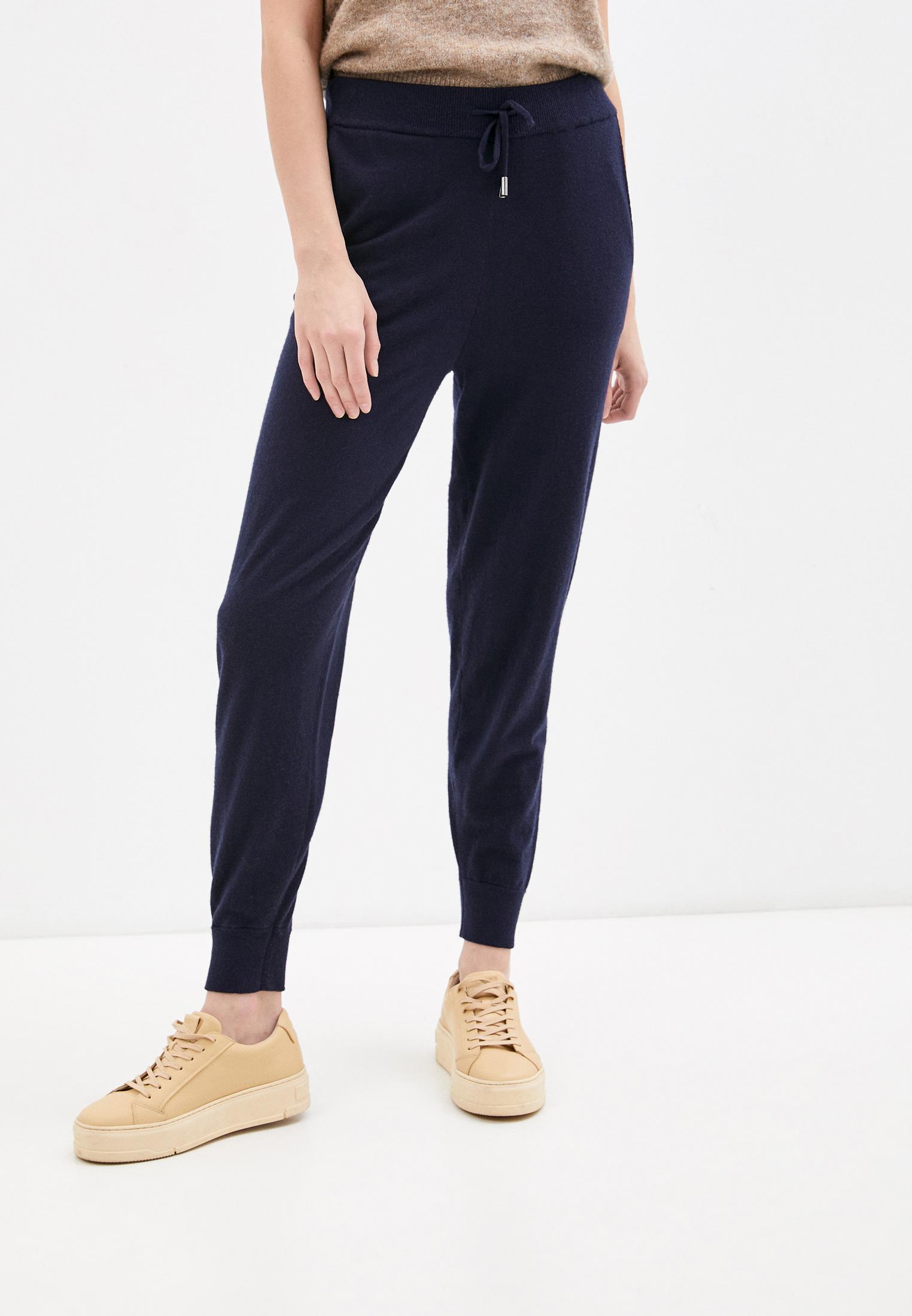 Женские спортивные брюки OVS 1187922