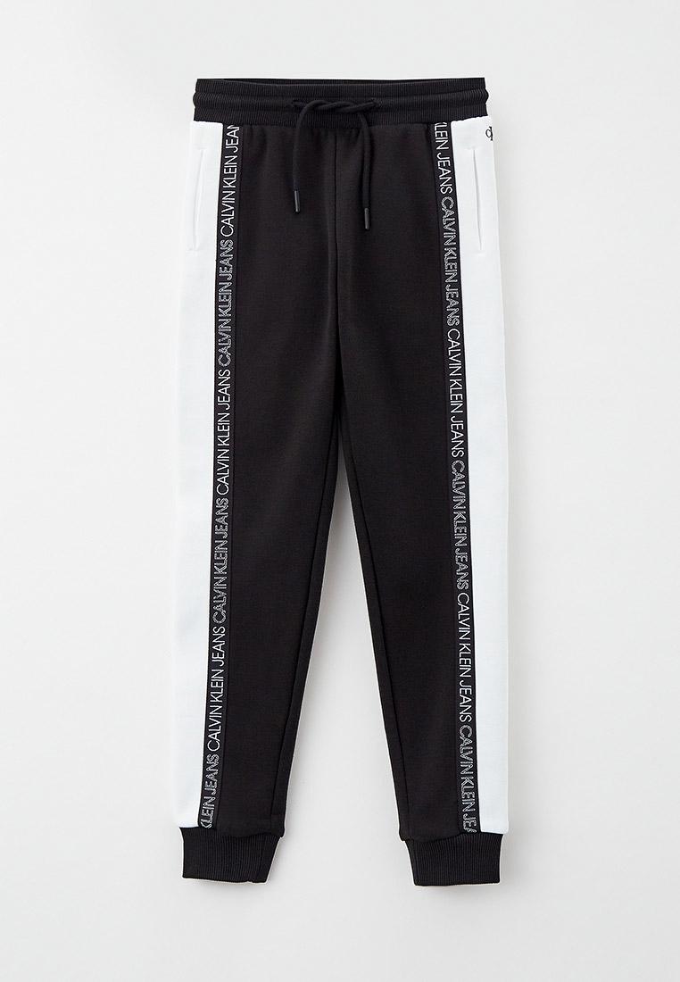 Спортивные брюки Calvin Klein Jeans IB0IB00866
