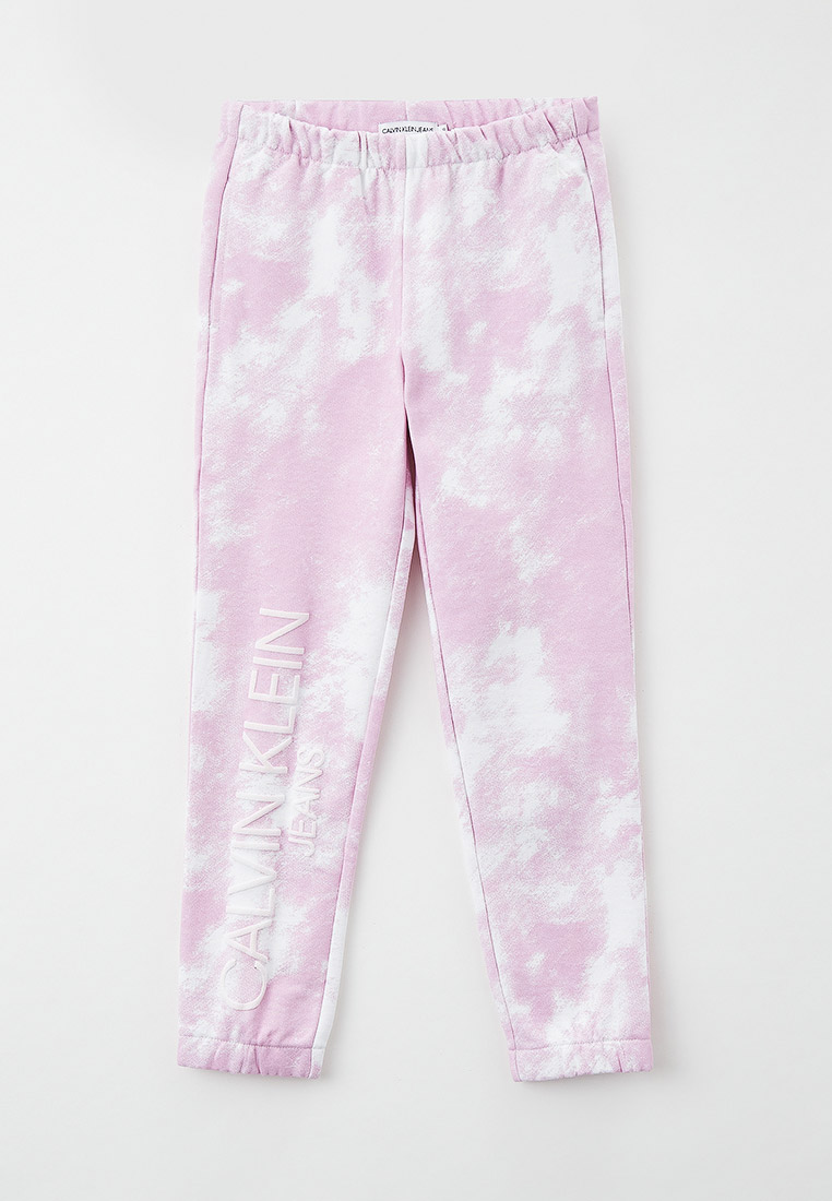 Спортивные брюки Calvin Klein Jeans IG0IG00775