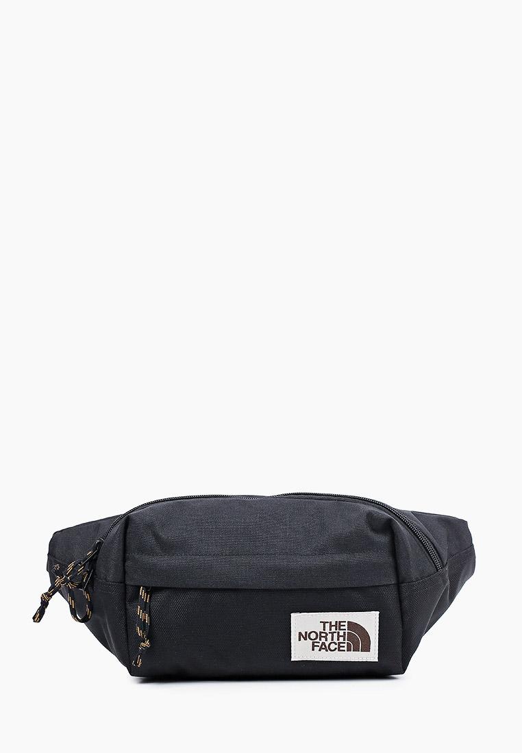 Спортивная сумка The North Face (Зе Норт Фейс) TA3KY6