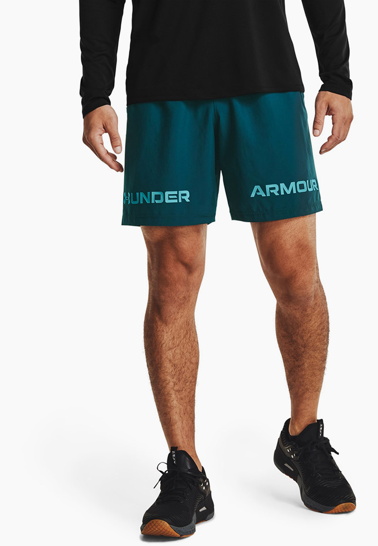 Мужские шорты Under Armour 1361433