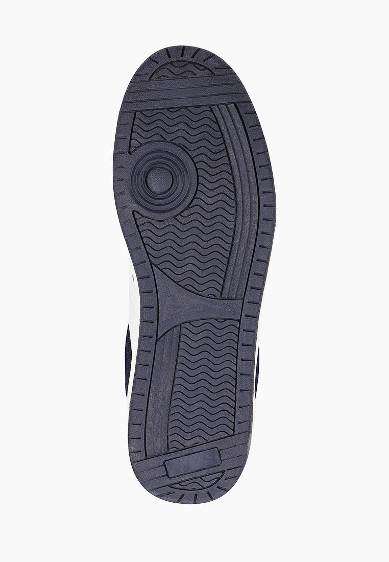 Мужские кроссовки CROSBY 417019/02: изображение 5