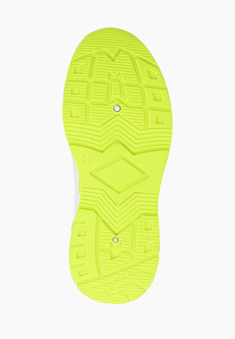 Кроссовки для мальчиков CROSBY 217214/03: изображение 5