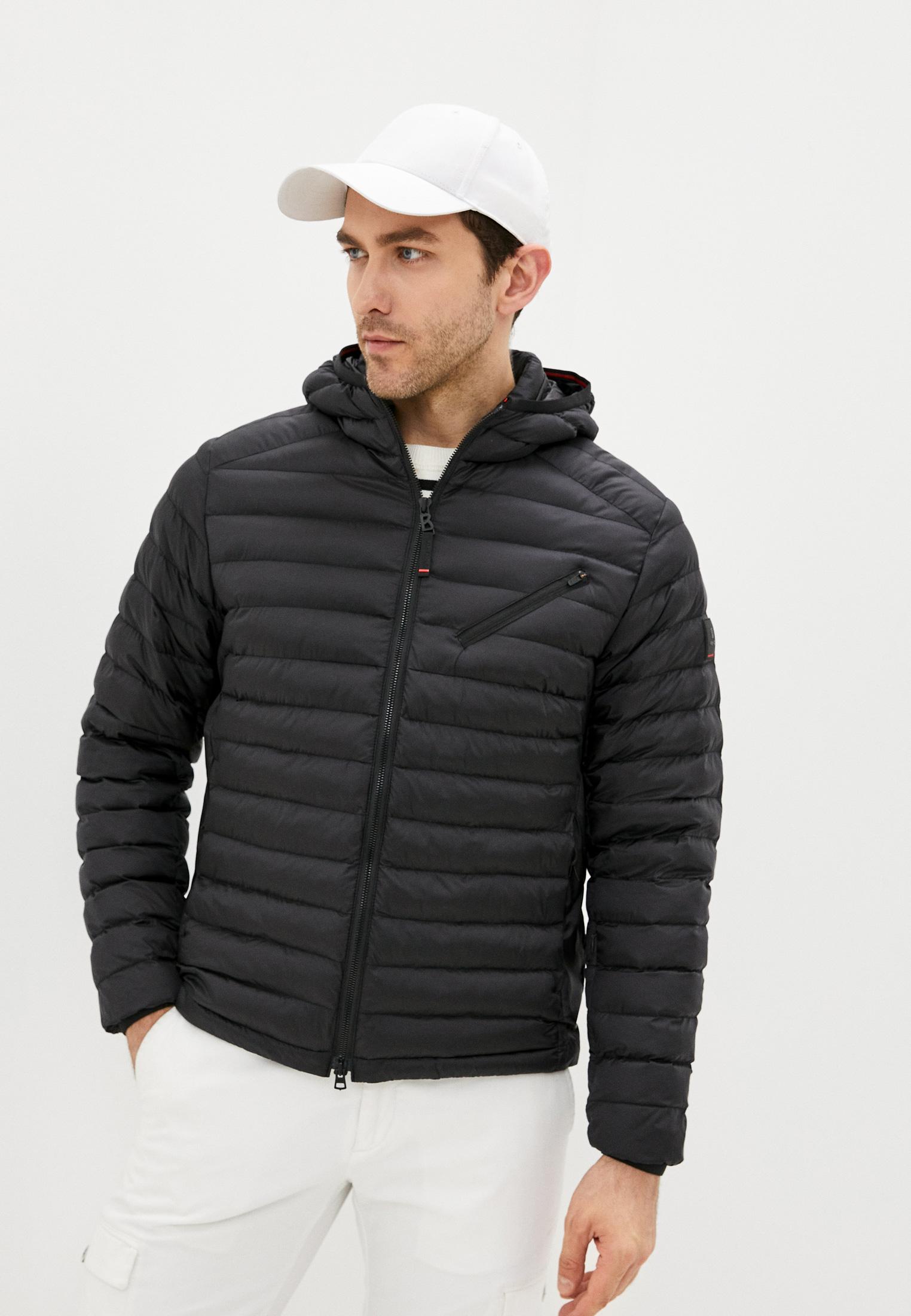 Куртка Bogner Fire+Ice 34224549