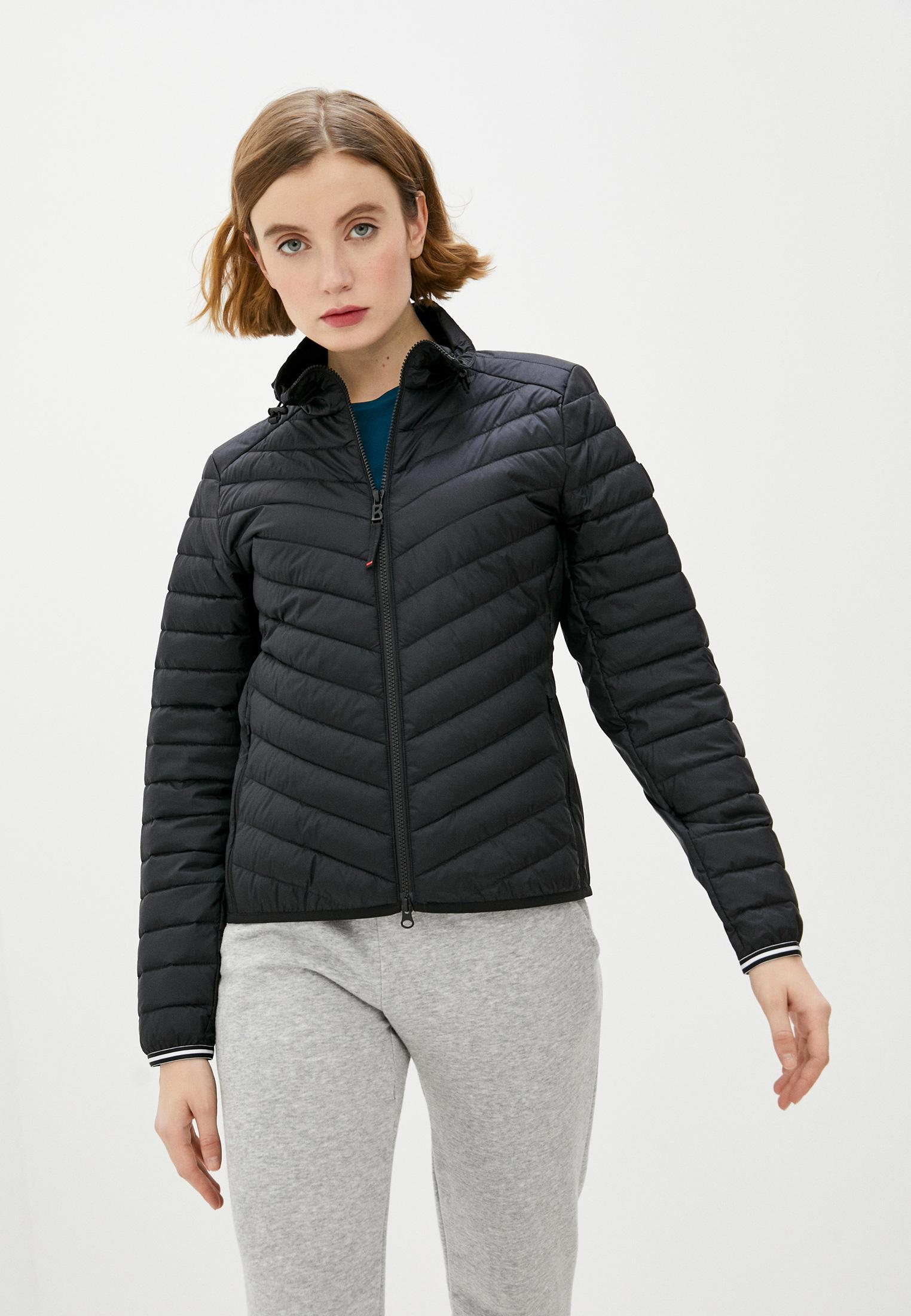 Утепленная куртка Bogner Fire+Ice 34734549