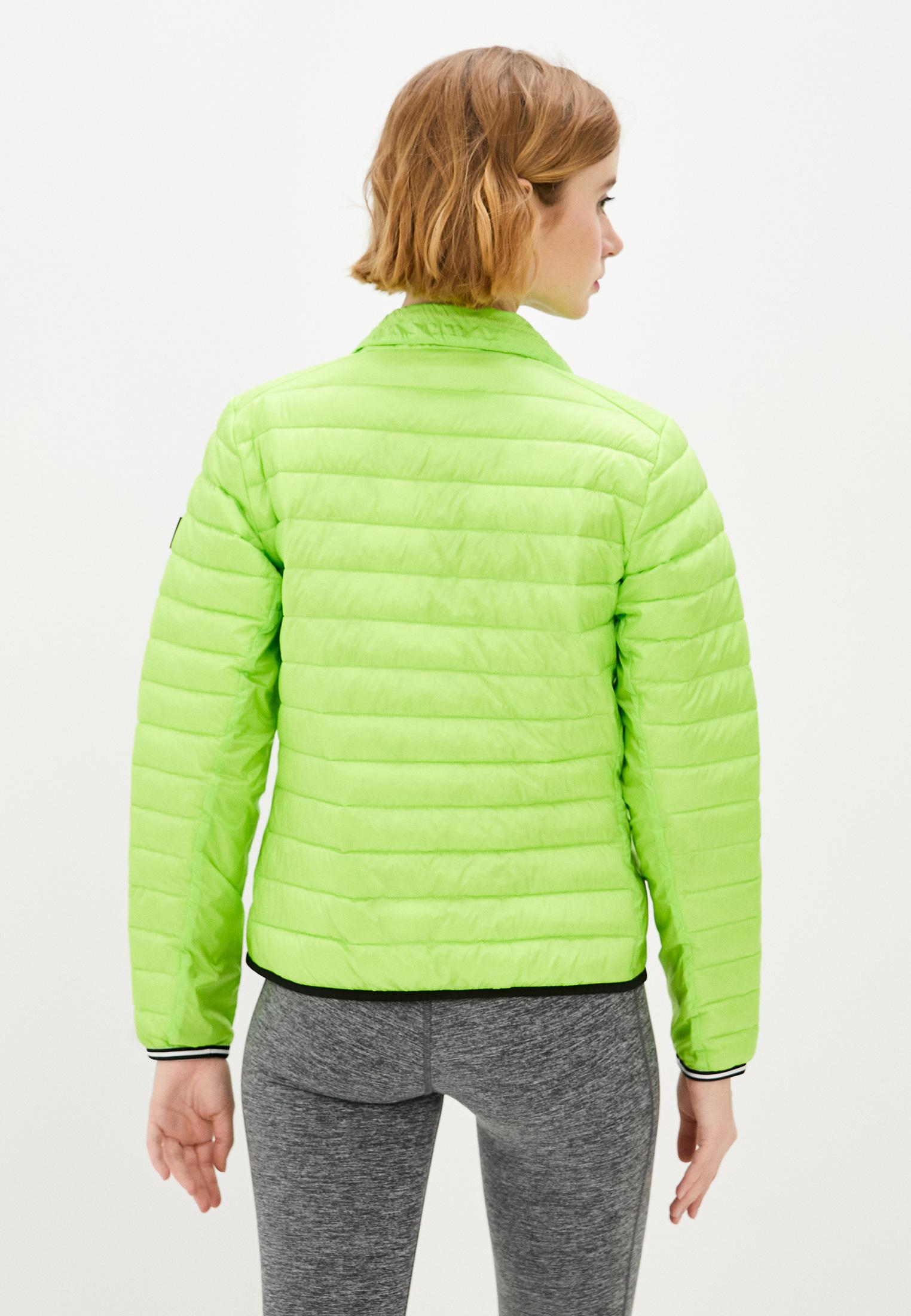 Утепленная куртка Bogner Fire+Ice 34734549: изображение 4