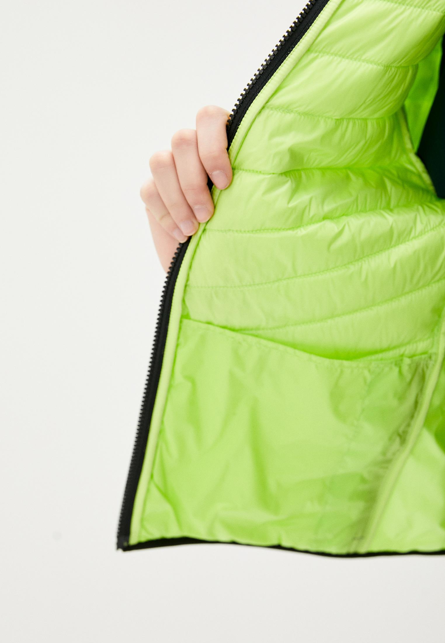 Утепленная куртка Bogner Fire+Ice 34734549: изображение 5