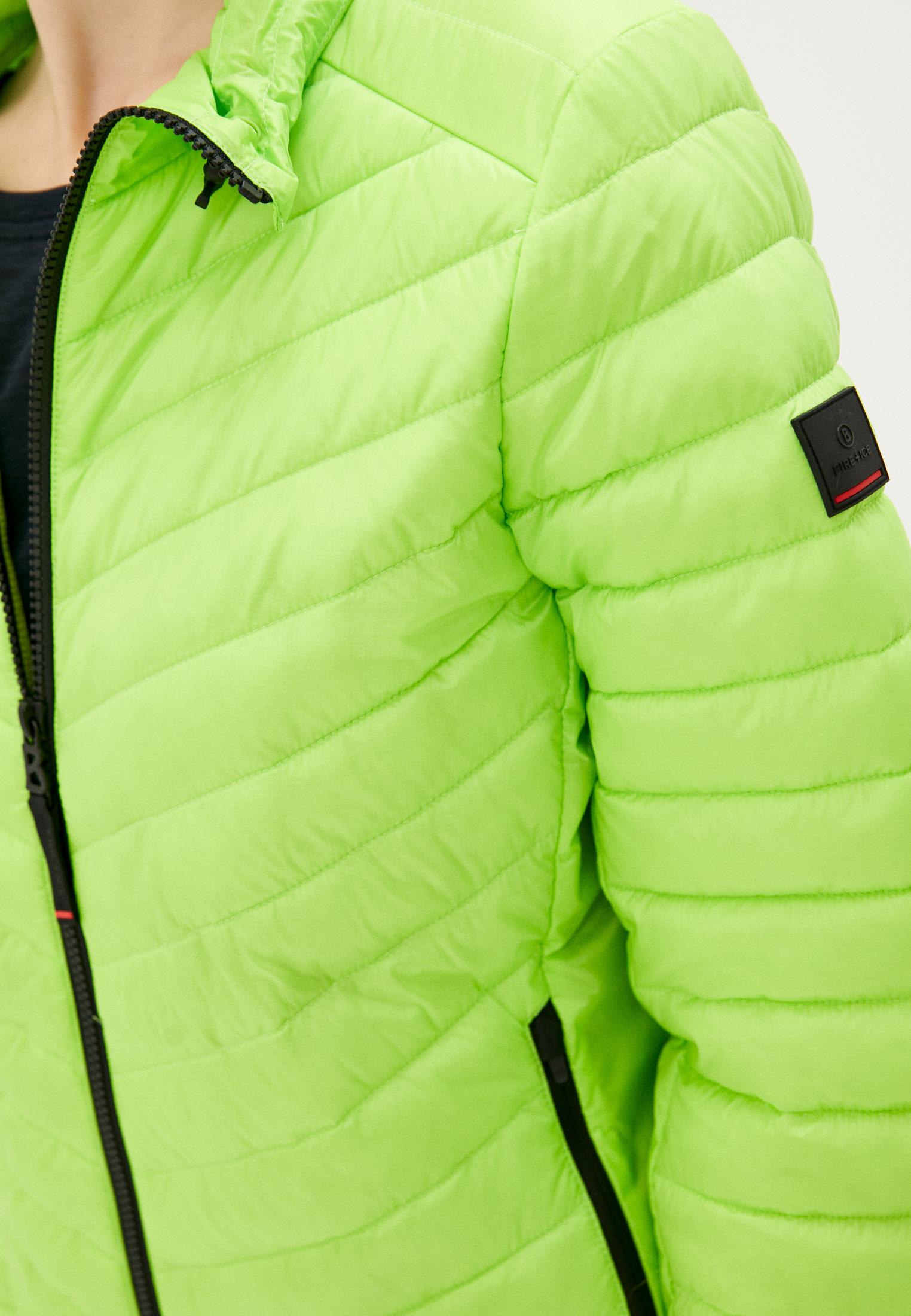 Утепленная куртка Bogner Fire+Ice 34734549: изображение 6