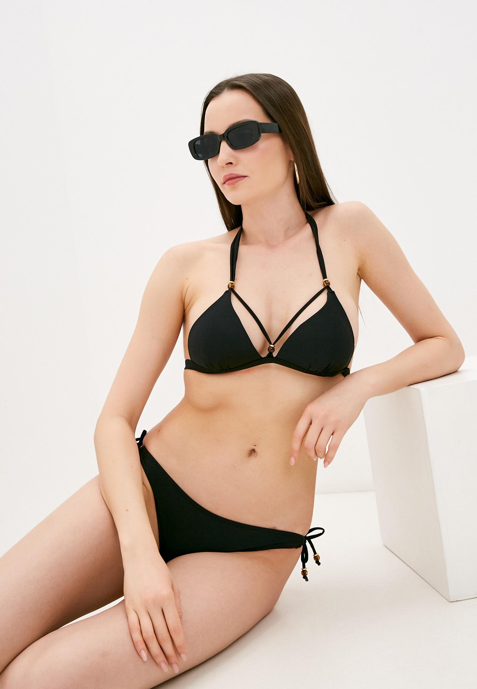 Женские раздельные купальники Delice FB-034