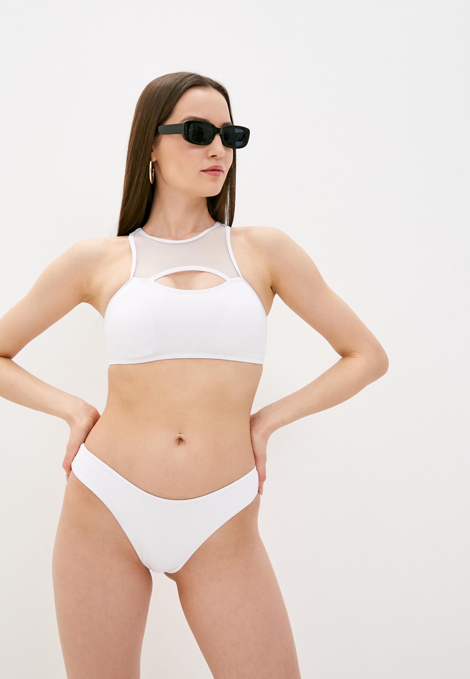 Женские раздельные купальники Delice Купальник Delice