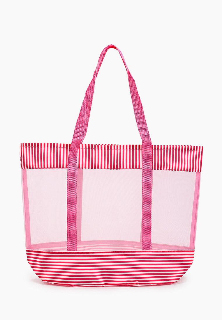 Пляжная сумка Venera и1203910-07