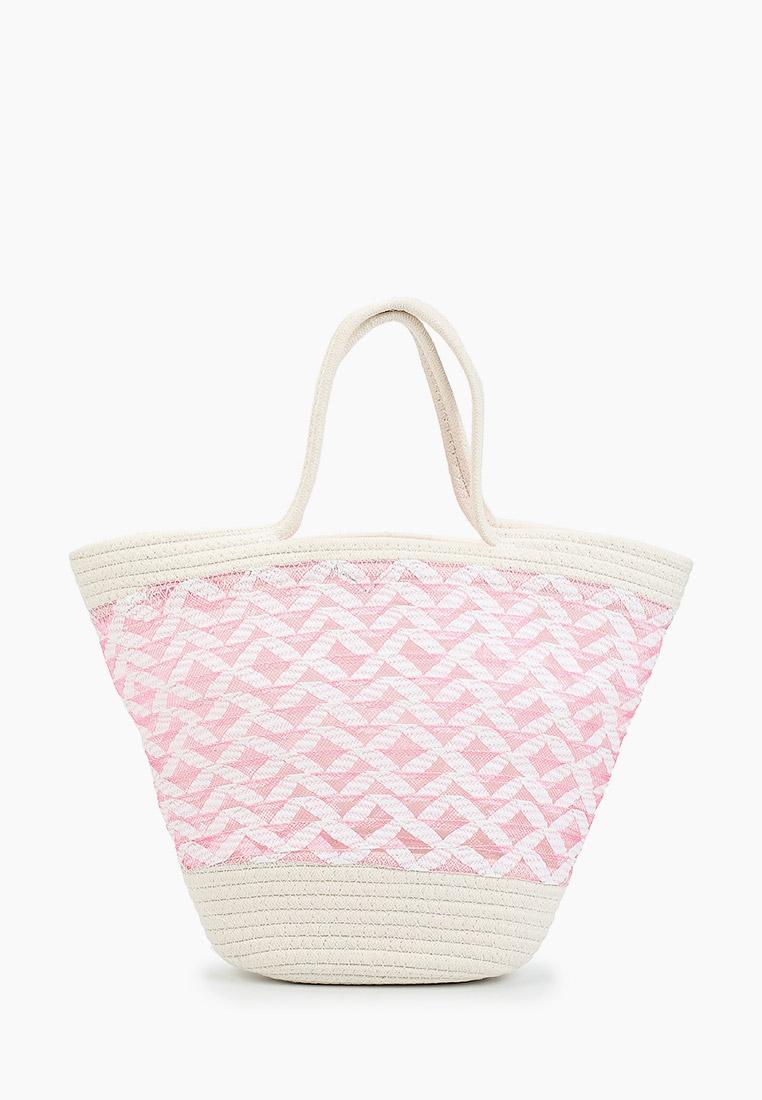 Пляжная сумка Venera и1204210-05