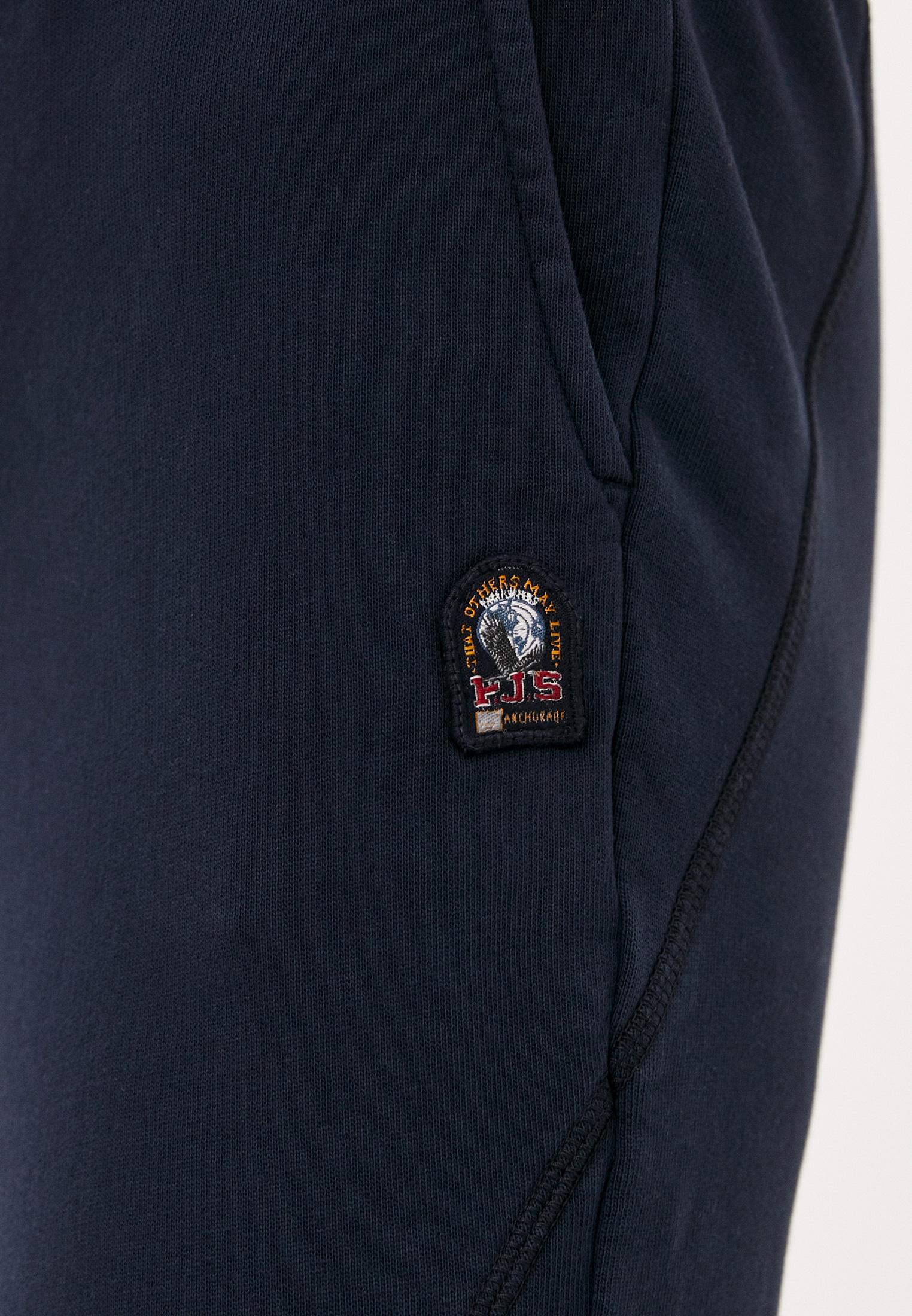 Женские спортивные брюки Parajumpers 21SM-PWFLECF35: изображение 5